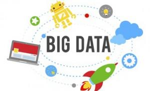 Big Data EXIST Gründerstipendium