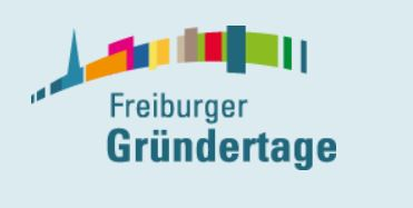 freiburgergruendertage-blau-g