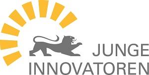 Infos_Förderung_Logo Junge-innovatoren_k