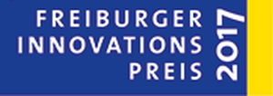 innovationspreis-zugeschnitten