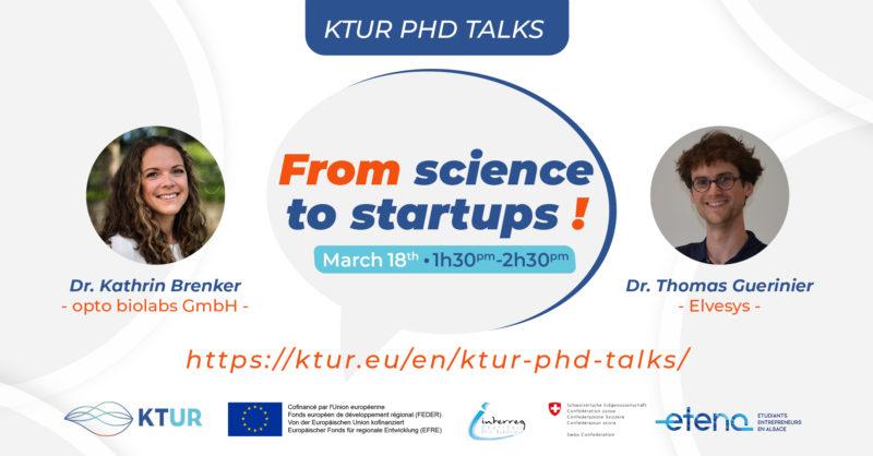 PHD-Talks_flyer