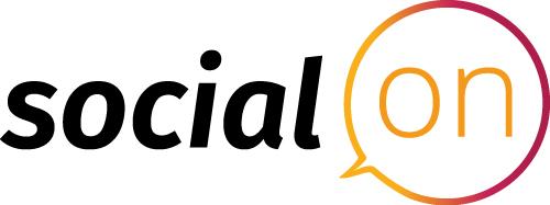 Social On Logo