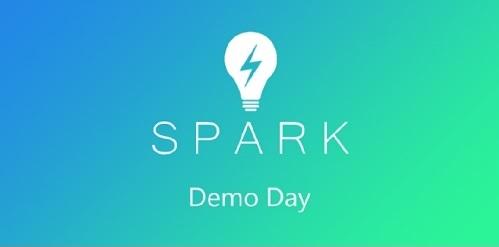 SPARK - Demo Day