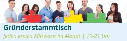 Stammtische_2015_web_banner
