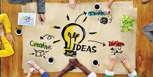 Tipps für eine nachhaltige Unternehmensgründung